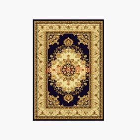 地毯十大品牌招商