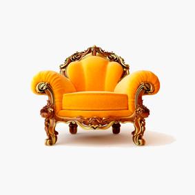 家具十大品牌招商