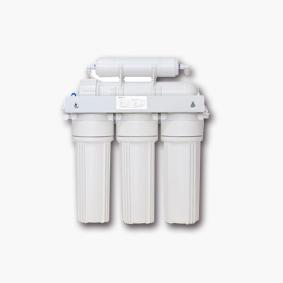 净水器十大品牌招商